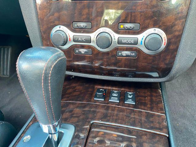 2009 Subaru Forester X: Manual Transmission New Brunswick, New Jersey 7