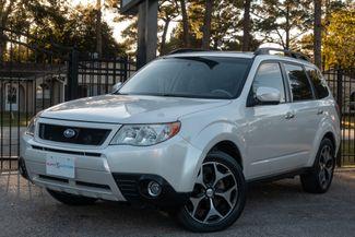 2009 Subaru Forester in , Texas