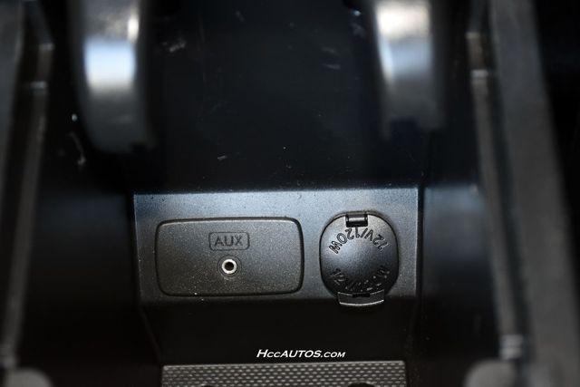 2009 Subaru Forester X Waterbury, Connecticut 23