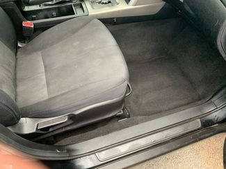 2009 Subaru Forester X  city MA  Baron Auto Sales  in West Springfield, MA