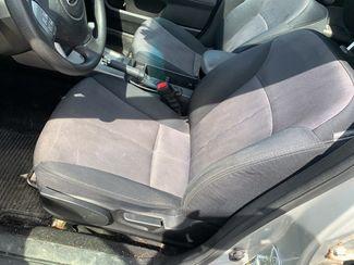 2009 Subaru Forester X wPremium Pkg  city MA  Baron Auto Sales  in West Springfield, MA