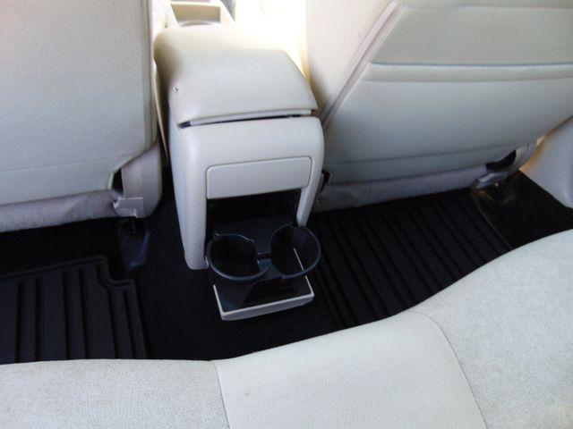2009 Subaru Impreza i w/Premium Pkg Alexandria, Minnesota 22
