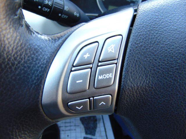 2009 Subaru Impreza i w/Premium Pkg Alexandria, Minnesota 15