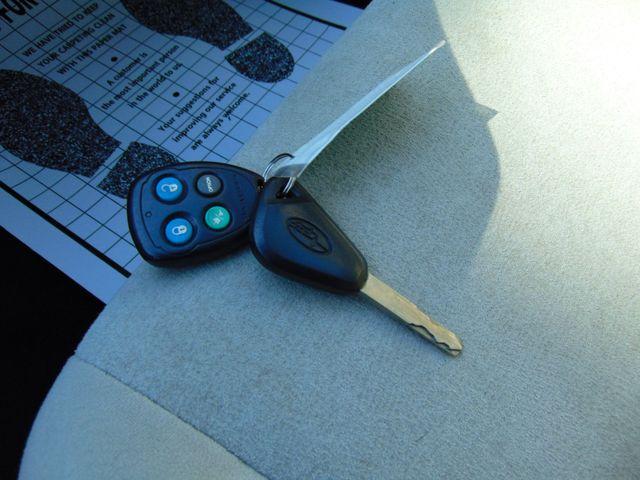 2009 Subaru Impreza i w/Premium Pkg Alexandria, Minnesota 17