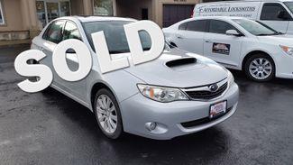 2009 Subaru Impreza GT | Ashland, OR | Ashland Motor Company in Ashland OR