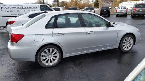 2009 Subaru Impreza GT   Ashland, OR   Ashland Motor Company in Ashland, OR