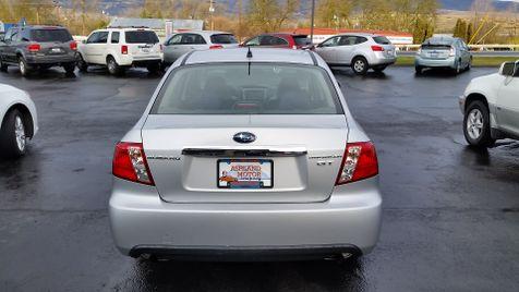 2009 Subaru Impreza GT | Ashland, OR | Ashland Motor Company in Ashland, OR