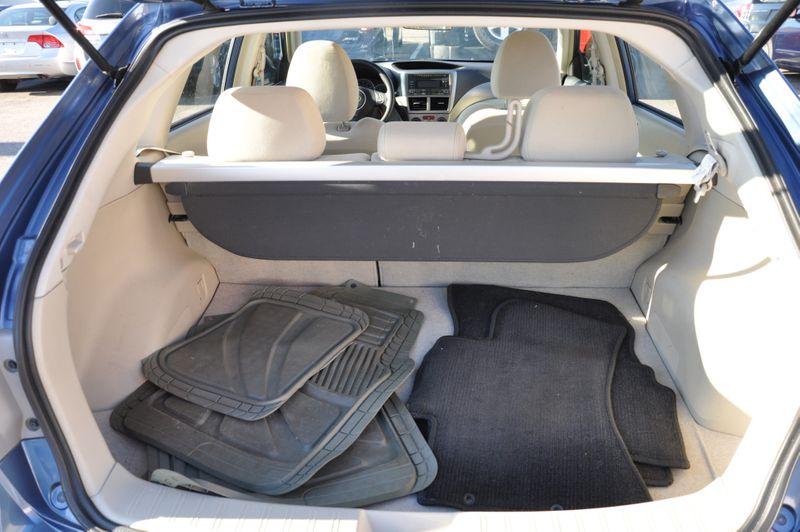 2009 Subaru Impreza i  city MA  Beyond Motors  in Braintree, MA