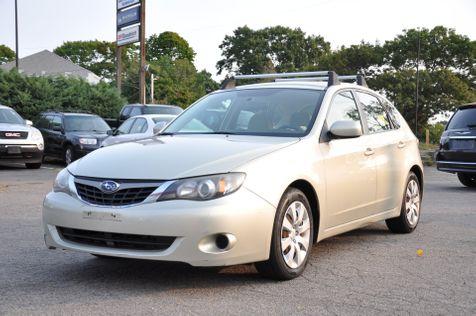 2009 Subaru Impreza i in Braintree