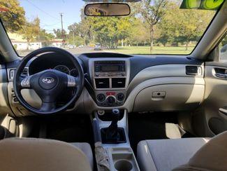 2009 Subaru Impreza Outback Sport Chico, CA 21