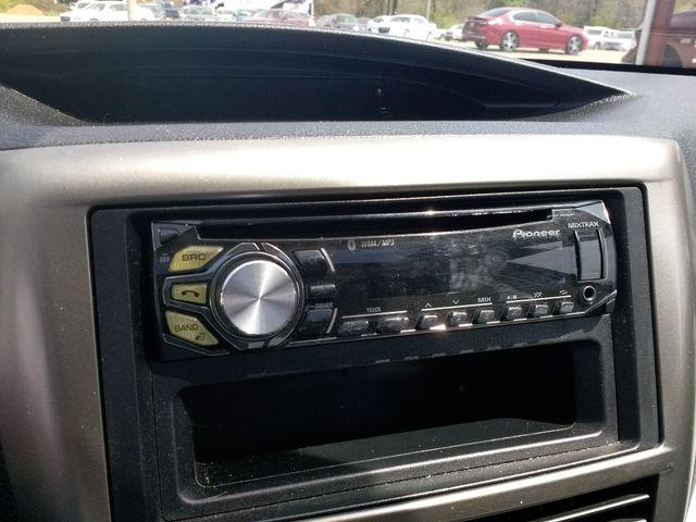 2009 Subaru Impreza i w/Premium Pkg Houston, Mississippi 13