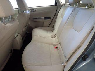 2009 Subaru Impreza Outback Sport Lincoln, Nebraska 3