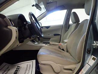 2009 Subaru Impreza Outback Sport Lincoln, Nebraska 5