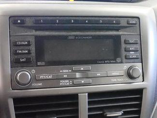 2009 Subaru Impreza Outback Sport Lincoln, Nebraska 6