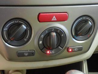 2009 Subaru Impreza Outback Sport Lincoln, Nebraska 7