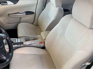 2009 Subaru Impreza i LINDON, UT 10