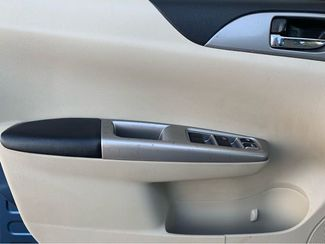 2009 Subaru Impreza i LINDON, UT 12