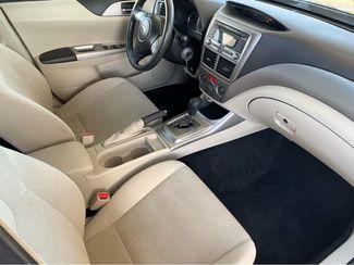 2009 Subaru Impreza i LINDON, UT 20