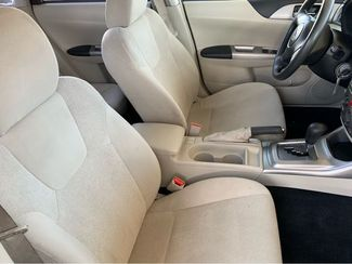 2009 Subaru Impreza i LINDON, UT 21