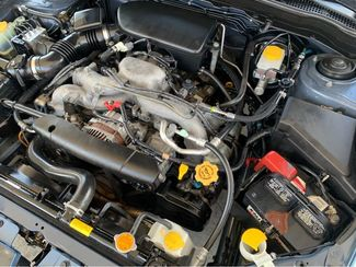 2009 Subaru Impreza i LINDON, UT 25
