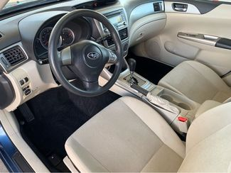 2009 Subaru Impreza i LINDON, UT 8