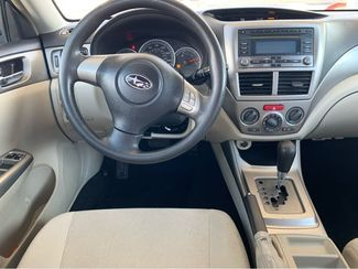 2009 Subaru Impreza i LINDON, UT 9