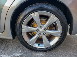 2009 Subaru Impreza Outback Sport 6mo 6000 mile warranty Maple Grove, Minnesota 40