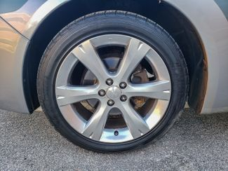 2009 Subaru Impreza Outback Sport 6mo 6000 mile warranty Maple Grove, Minnesota 41