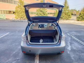 2009 Subaru Impreza Outback Sport 6mo 6000 mile warranty Maple Grove, Minnesota 7