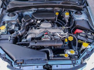 2009 Subaru Impreza Outback Sport 6mo 6000 mile warranty Maple Grove, Minnesota 5