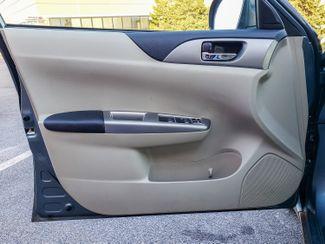2009 Subaru Impreza Outback Sport 6mo 6000 mile warranty Maple Grove, Minnesota 14