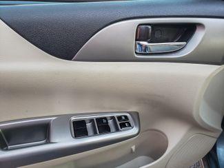 2009 Subaru Impreza Outback Sport 6mo 6000 mile warranty Maple Grove, Minnesota 16