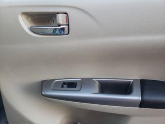 2009 Subaru Impreza Outback Sport 6mo 6000 mile warranty Maple Grove, Minnesota 27