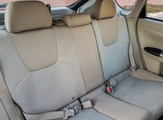 2009 Subaru Impreza Outback Sport 6mo 6000 mile warranty Maple Grove, Minnesota 31