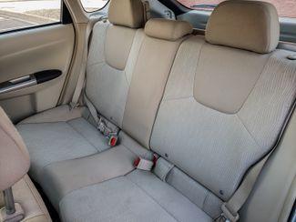 2009 Subaru Impreza Outback Sport 6mo 6000 mile warranty Maple Grove, Minnesota 30
