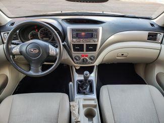 2009 Subaru Impreza Outback Sport 6mo 6000 mile warranty Maple Grove, Minnesota 32
