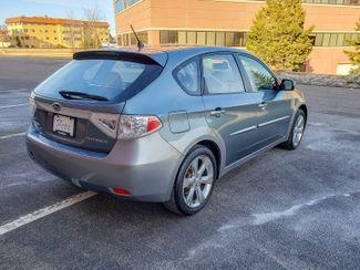 2009 Subaru Impreza Outback Sport 6mo 6000 mile warranty Maple Grove, Minnesota 3