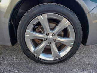 2009 Subaru Impreza Outback Sport 6mo 6000 mile warranty Maple Grove, Minnesota 38