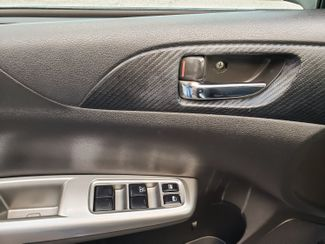 2009 Subaru Impreza 6 mo 6000 mile warranty i Maple Grove, Minnesota 16