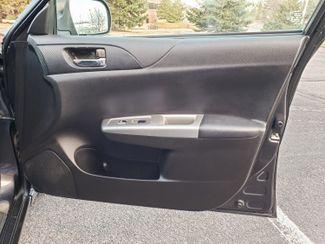 2009 Subaru Impreza 6 mo 6000 mile warranty i Maple Grove, Minnesota 15