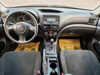 2009 Subaru Impreza 6 mo 6000 mile warranty i Maple Grove, Minnesota 32