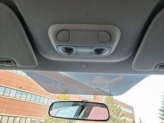 2009 Subaru Impreza 6 mo 6000 mile warranty i Maple Grove, Minnesota 36