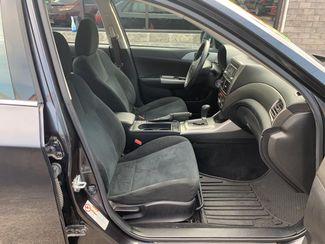 2009 Subaru Impreza i  city Wisconsin  Millennium Motor Sales  in , Wisconsin