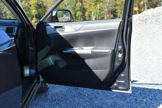 2009 Subaru Impreza i w/Premium Pkg Naugatuck, Connecticut 10