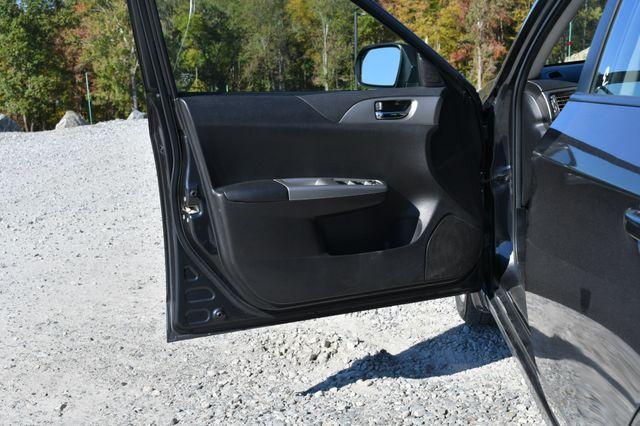 2009 Subaru Impreza i w/Premium Pkg Naugatuck, Connecticut 19