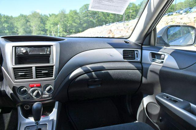 2009 Subaru Impreza i AWD Naugatuck, Connecticut 10