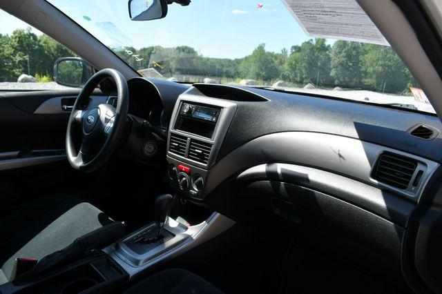 2009 Subaru Impreza i AWD Naugatuck, Connecticut 3
