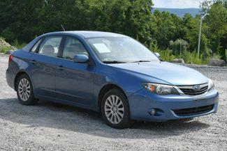 2009 Subaru Impreza i w/Premium Pkg AWD Naugatuck, Connecticut