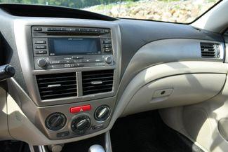 2009 Subaru Impreza i w/Premium Pkg AWD Naugatuck, Connecticut 11