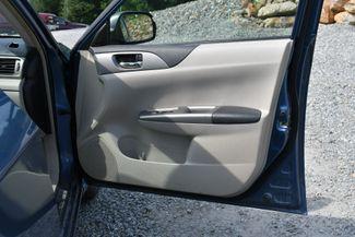 2009 Subaru Impreza i w/Premium Pkg AWD Naugatuck, Connecticut 2